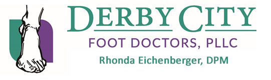 Derby City Foot Doctors